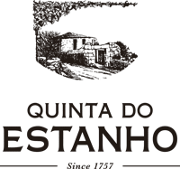 quinta_do_estanho-vinho_default